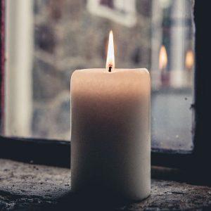 Trauerfeier für die Allerkleinsten in Ulm
