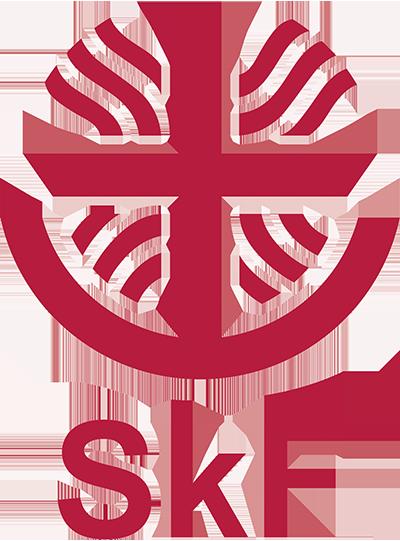 Katholische Beratungsstelle für Schwangerschaftsfragen Sozialdienst katholischer Frauen (SkF)